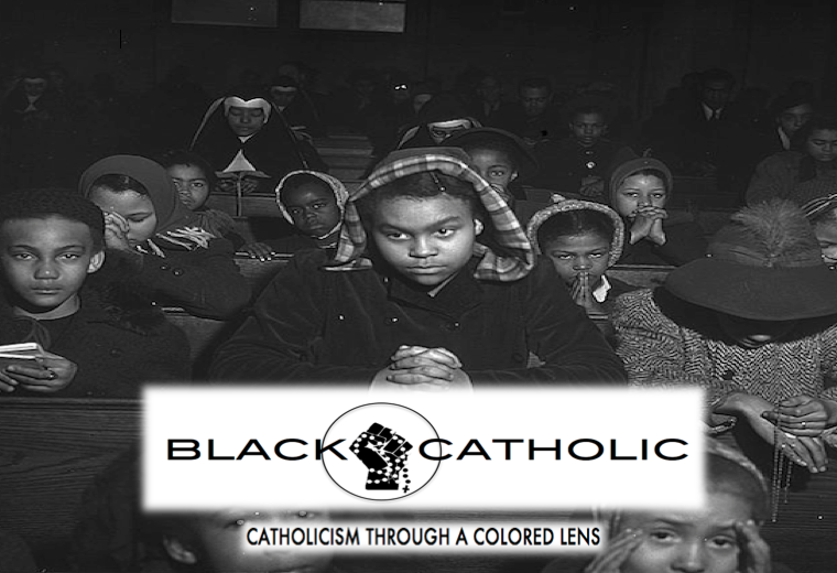 cropped-BLACKCATHOLIC-CLEAN-cover-pic.png