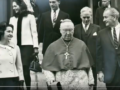 BLACK HISTORY MONTH FEATURED VIDEO 1 (Feb 7) – Catholic Reflection on Civil Rights Act