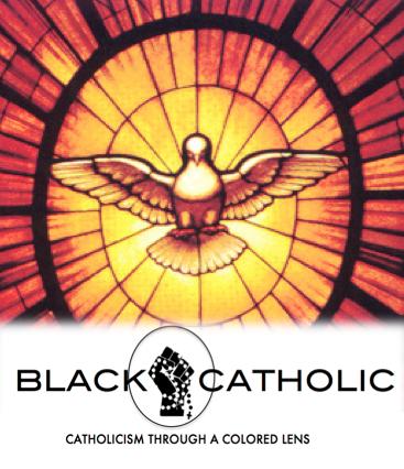Happy Pentecost!